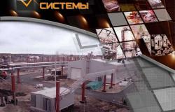 52d4e90d16088tz_portfolio_1389685005_XL