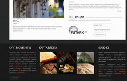 futark8
